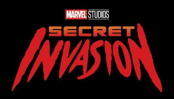 'Secret Invasion' contará con estos dos actores de las películas de Marvel