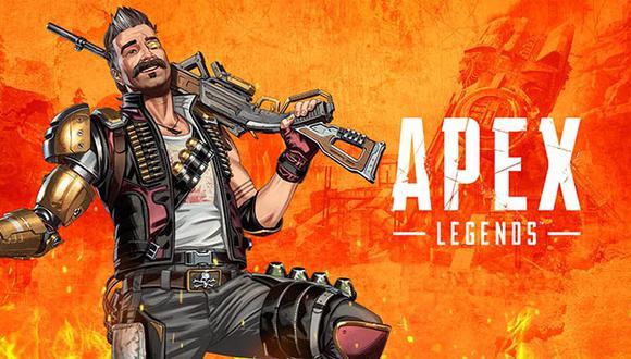 Apex Legends Global Series Championship ya suma un premio de 2,58 millones de dólares. (Foto: EA)