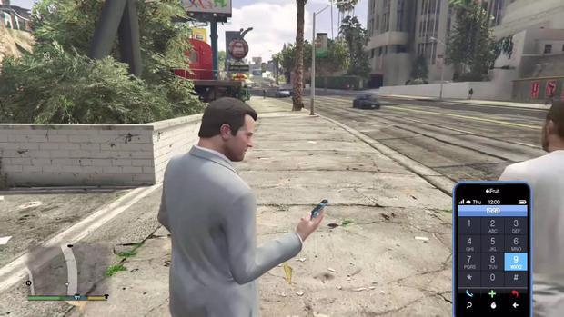 Trucos Gta 5 Pc Ps4 Y Xbox One Claves Y Códigos Secretos Para Hacer Trampa En El Juego Gaming Cheats Gta Trucos Nnda Nnlt Depor Play Depor