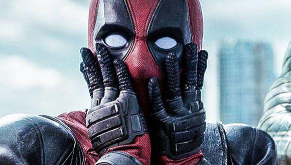 Marvel: Ryan Reynolds afirma que habrá Deadpool 3.