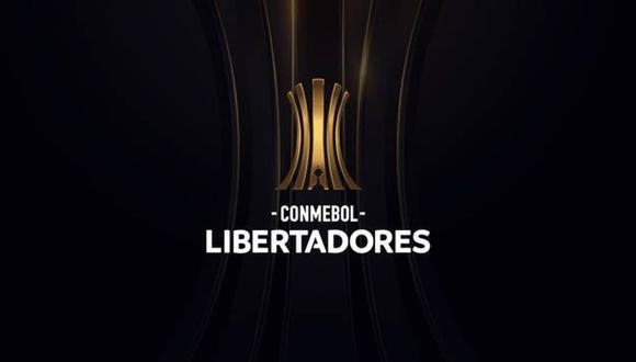 CONMEBOL confirmó calendario completo de la Copa Libertadores 2021. (Foto: CONMEBOL)
