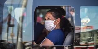 Coronavirus en Perú, México, España y USA: reporte de casos de HOY 20 de mayo