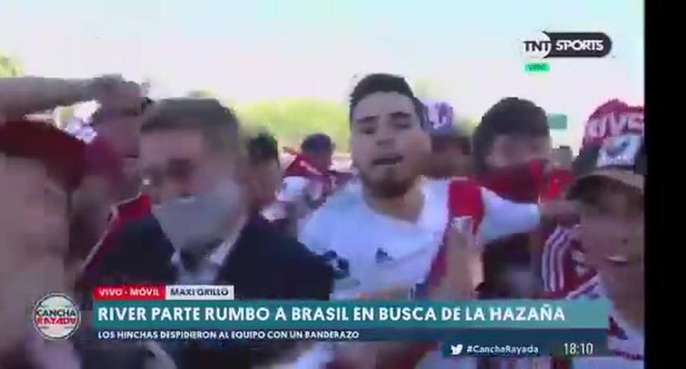 narraba-el-banderazo-de-river-cuando-lo-asaltaron-en-vivo-reportero-argentino-quedo-en-shock-y-es-viral-video