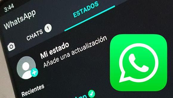 Conoce cómo puedes descargar los estados de WhatsApp en tu computadora. (Foto: Depor)