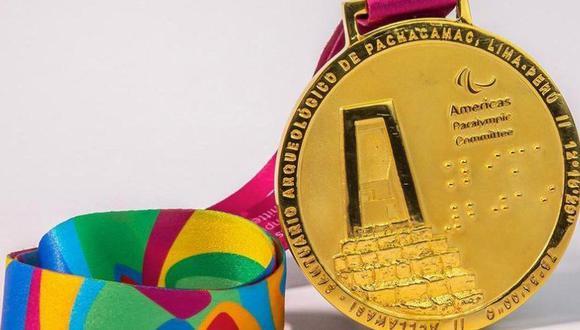 Medallero Juegos Panamericanos Lima 2019 EN VIVO: así va la lucha por el oro, plata y bronce [ÚLTIMO DÍA]