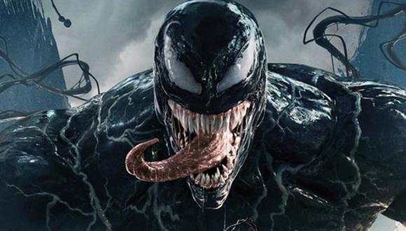 """""""Venom 2 Carnage Liberado"""" recibió un impresionante puntaje de la comunidad de Rotten Tomatoes. (Foto: captura)"""