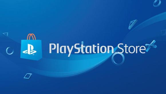 ¡Descuentos en PS5 y PS4! PlayStation Store está rematando estos juegos para las consolas de Sony