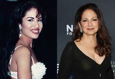 Selena Quintanilla: así fue realmente el primer encuentro de la Reina del Tex-Mex con Gloria Estefan