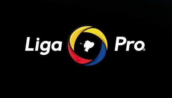 Ecuador suspende la actividad futbolística por culpa del COVID-19. (Foto: Twitter)