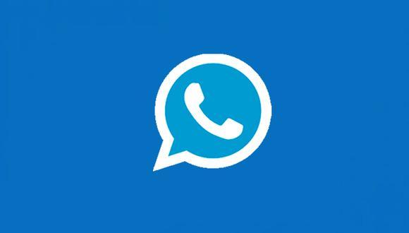¿Sabes por qué WhatsApp puede eliminar tu cuenta? Conoce las verdaderas razones. (Foto: Google Play)