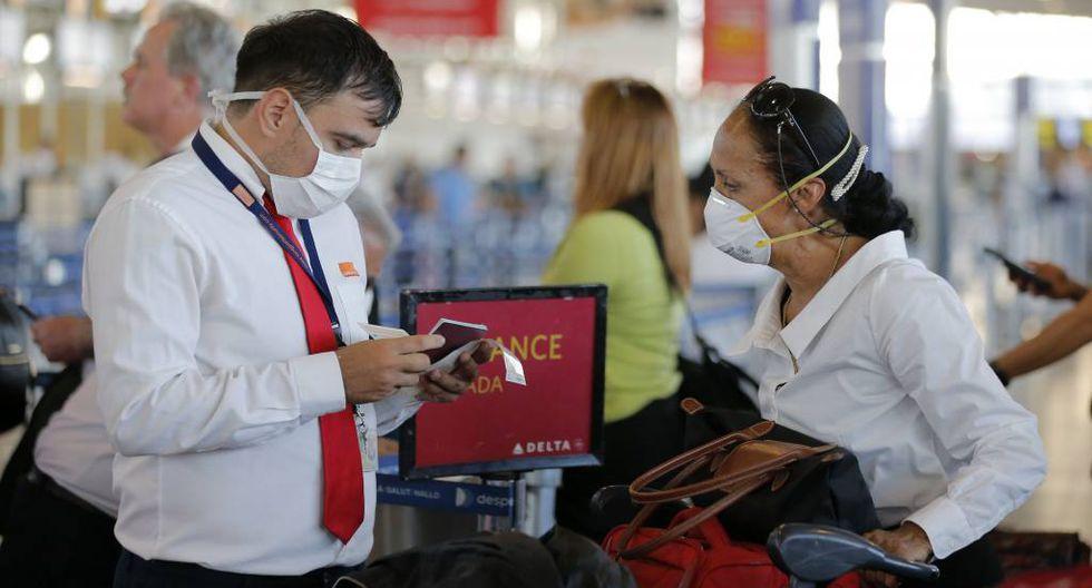 Coronavirus Chile MINUTO A MINUTO: 4,471 casos confirmados, últimas noticias, 34 fallecidos al domingo 5 de abril