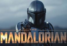 """The Mandalorian"" 3: fecha de estreno de la temporada 3 de la serie de Disney Plus"