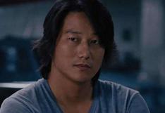 'Rápidos y furiosos': la verdadera historia de Han en el plan original de Tokyo Drift y nunca se vio