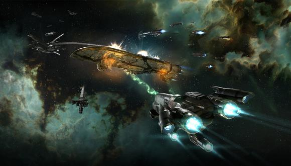 Mejores juegos gratis para PC 2020 (Foto: PCGamer)