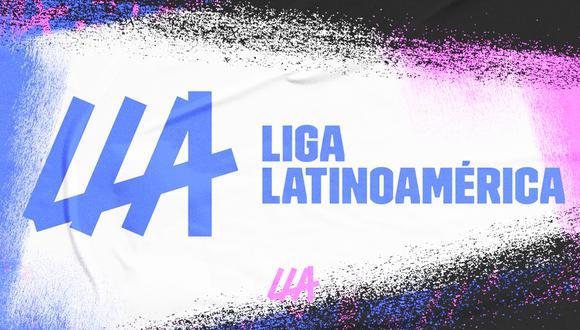 League of Legends: partidos de la fase 2 del Clausura de la LLA. (Foto: Riot Games)