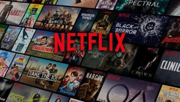 Netflix: códigos secretos para buscar películas y series por género. (Foto: Difusión)