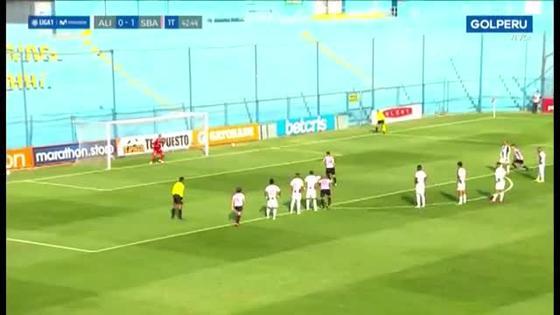 tras-falta-de-alberto-rodriguez-sebastian-penco-anoto-el-2-0-con-gol-de-penal-en-el-alianza-vs-sport-boys
