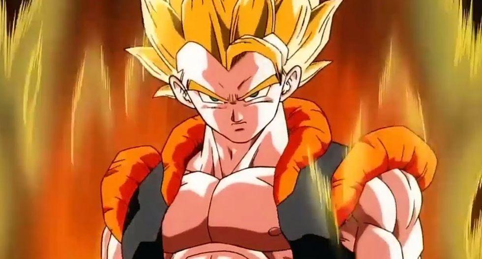 Dragon Ball Super El Regreso De Broly Significara Tambien La
