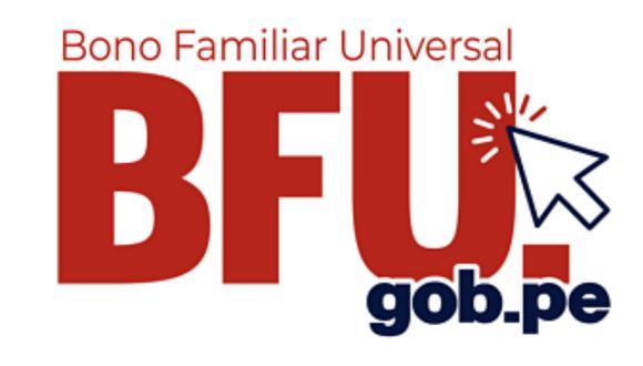 Bono Universal: ¿cómo cobrar este nuevo subsidio? (Imagen: Bono Familiar Universal)