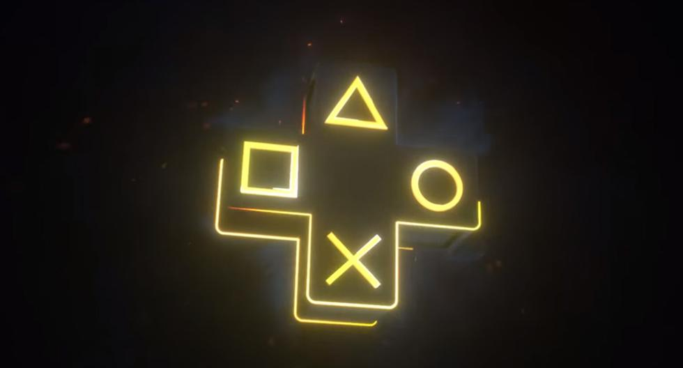 PlayStation Plus. (Foto: PlayStation)