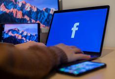 Un error ortográfico en una publicación de Facebook podría costarle 180 mil dólares australiano