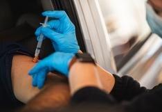 Vacuna COVID-19 de 50 y 59 años en Baja California: regístrate y dónde inmunizarte