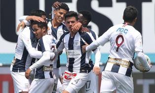 Alianza Lima desea retornar al triunfo frente a UTC