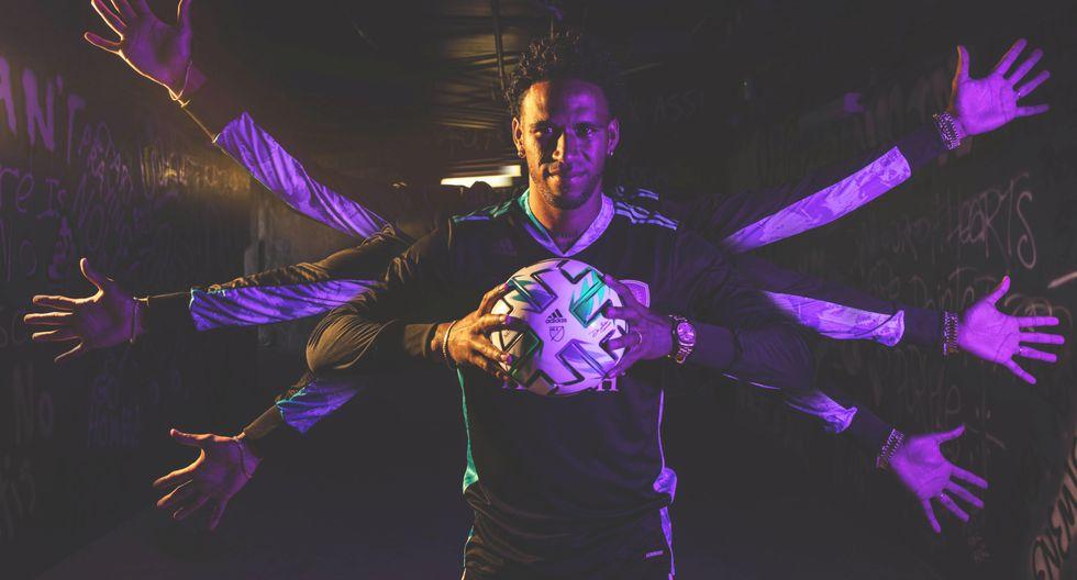 Pedro Gallese debutó el sábado con la camiseta de Orlando City. (Foto: Orlando City  SC)