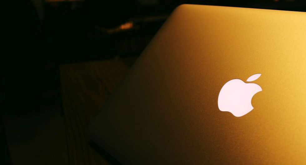 Apple prepara cambios para Siri (Foto: Good Free Photos)