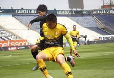 VÍA GOLPERU | Cantolao vs. Carlos Stein EN VIVO: sigue la transmisión y minuto a minuto por la Fecha 15