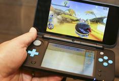Nintendo señala cuál será el futuro de quienes tengan una 3DS tras el cese de producción