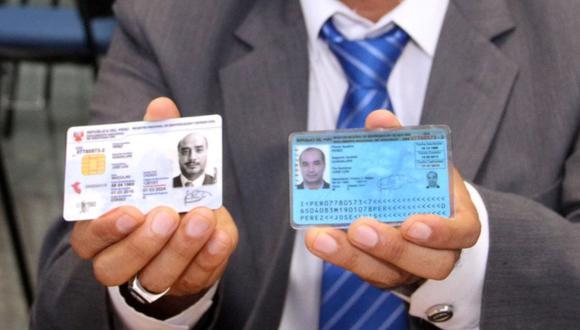 Argentina, Bolivia, Brasil, Colombia, Chile, Ecuador, Paraguay, Uruguay y Venezuela son los países que permiten el ingreso de peruanos con su DNI como documento de identificación. (Foto: Andina)