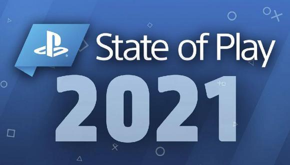 State of Play: fecha y hora del evento que anunciará los próximos juegos de la PS5 y PS4