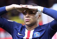 Real Madrid lo espera: apuntan que Kylian Mbappé será el nuevo 'galáctico' para la próxima temporada