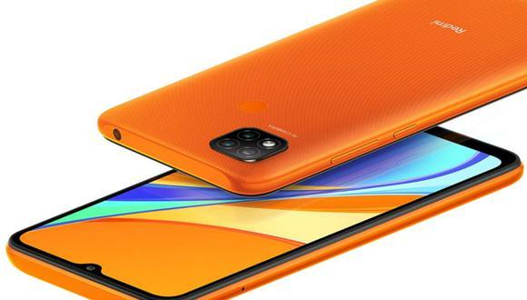 Xiaomi lanza dos nuevos celulares a bajo costo: el Redmi 9A y Redmi 9C. (Foto: Xiaomi)
