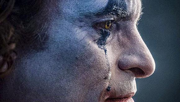 """""""Joker"""" 2: Todd Phillips presenta su condición para hacer una secuela con Joaquín Phoenix (Foto: Warner Bros)"""