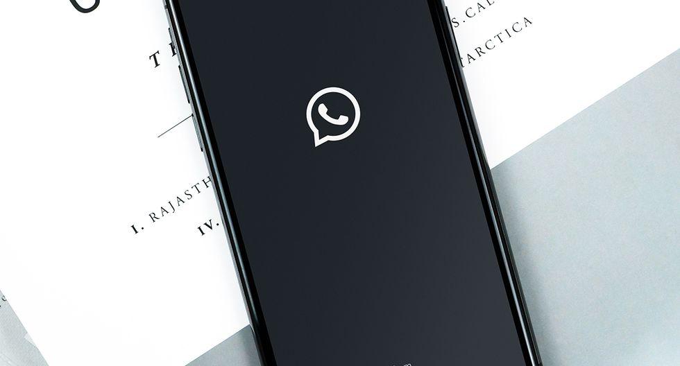 ¿Ya te diste cuenta del nuevo cambio de WhatsApp? Conoce ahora cómo lucirá la aplicación de mensajería rápida. (Foto: WhatsApp)