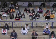 Beca Manutención UNAM 2021: cómo registrarte para la convocatoria y beneficiarios