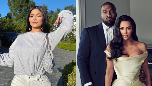 Conoce a las celebridades mejor pagadas de 2020 para Forbes. (Foto: Instagram)