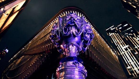 League of Legends: final de Worlds 2020, dónde ver y todo lo que debes saber del evento. (Foto: Riot Games)