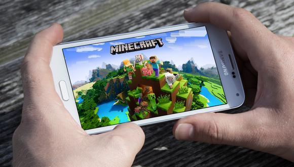 Los juegos para celulares Android más descargados de la semana. (Foto: Place.to)