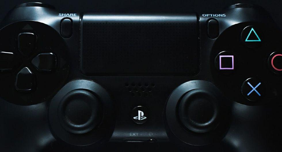PS5: nueva patente señala que la PlayStation 5 será capaz de evitar el menú
