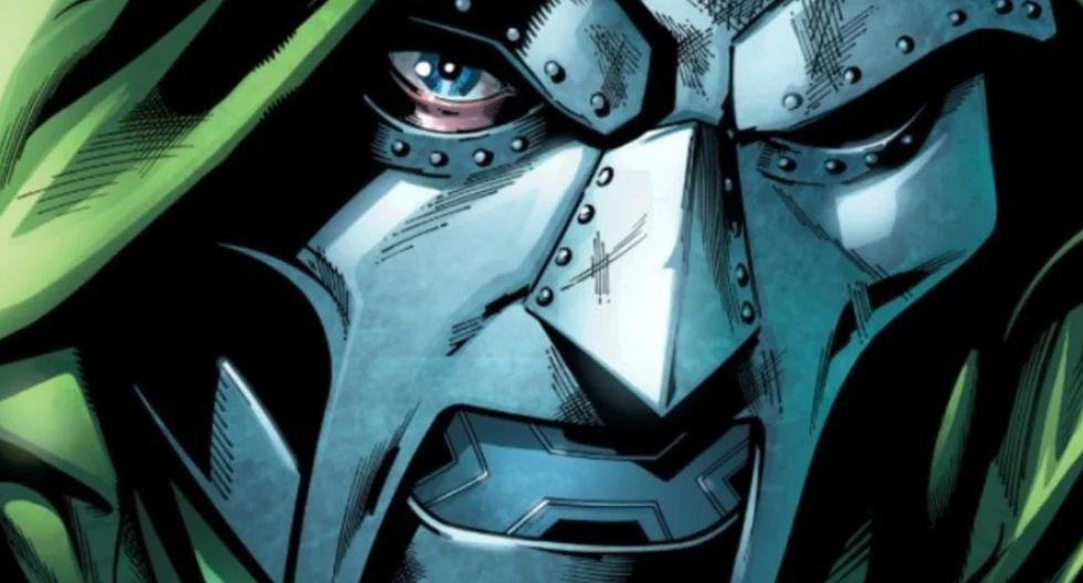 Marvel: así fue la muerte de uno de los villanos más icónicos de los cómics. (Foto: Marvel)
