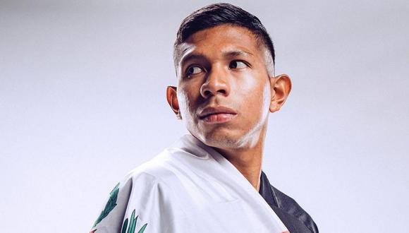 Edison Flores y Marcos López se perfilan como titulares en la Selección Peruana, tras sus actuaciones en la MLS. (Foto: Instagram @edisonflores1020)