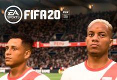 Federación Peruana de Fútbol organiza torneo de FIFA 20 para entretenerse en la cuarentena