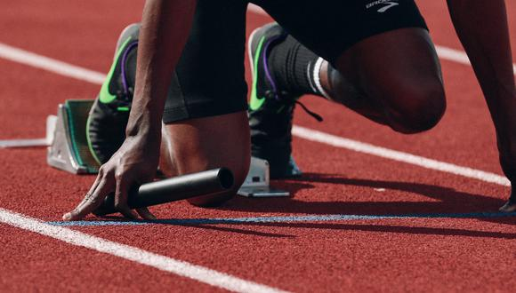 Son 16 los países que fueron estudiados con la finalidad de evitar inconvenientes y 31 atletas concluyen que ocho procesos han resultado ser fraudulentos.