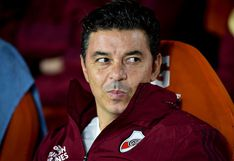 'Muñeco' francés: PSG piensa en Marcelo Gallardo como reemplazo de Thomas Tuchel de cara a la próxima temporada