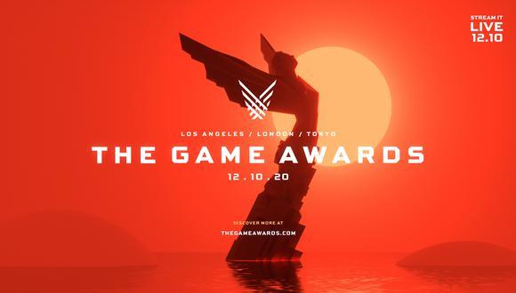 The Game Awards 2020: todos los nominados a GOTY y demás categorías. (Foto: TGA)