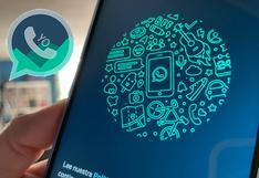 Mira todos los pasos para instalar el APK de YOWhatsApp en tu smartphone