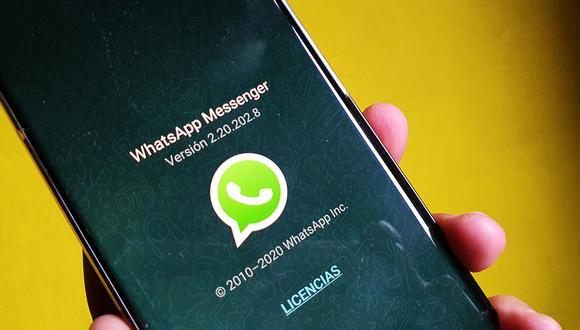 ¿WhatsApp te cobrará por usar su servicio en el futuro? El nuevo negocio de Facebook. (Foto: Mag)